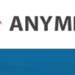 30% Off AnyMP4 Discount Coupon Code