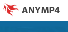 30% Off AnyMP4 MTS Converter Discount Coupon Code 2019