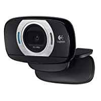Big Save On Logitech Accessories Today Only