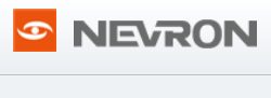 15% Off Nevron Vision for SharePoint + Subscription Coupon Code