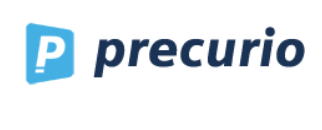 15% Off Precurio v4 (200 Users | Annual) Discount Coupon Code 2019