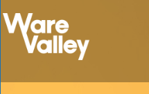 Ware Valley Coupon