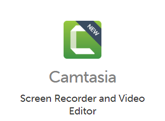 20% Off Camtasia + Maintenance Plan Discount September 2018