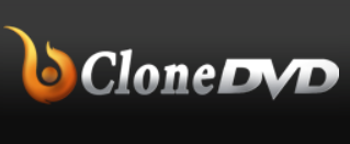 20% Off CloneDVD Video Converter Lifetime Discount Coupon Code