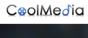 50% Off CoolRecordEdit MEFMedia Goldmember (Unlimited access subscription) Discount Coupon Code 2019