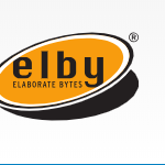 25% Off Elby discount coupon