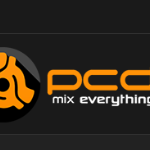 PCDJ discount coupons