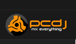 PCDJ Coupons