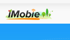 20% Off iMobie PhoneClean Pro For Mac – (Business License – Lifetime) Discount Coupon Code 2019