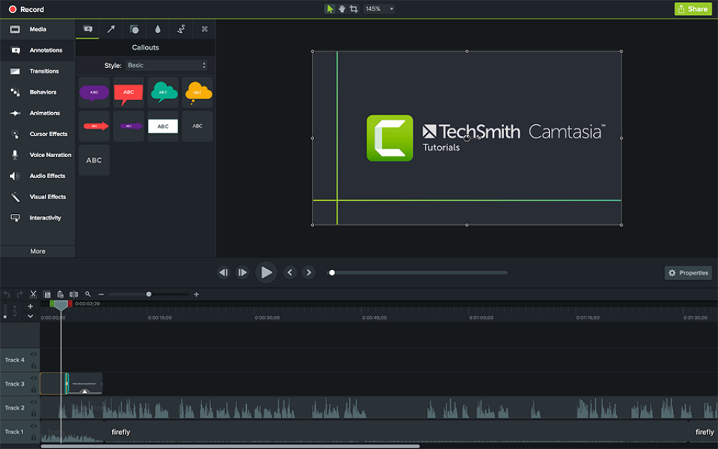 video-editor-camtasia-annotations