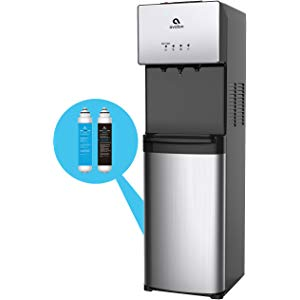 Save $100 – 33% Off Avalon Water Coolers Deals