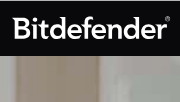 20% Off Bitdefender Client Security Discount Coupon 2018