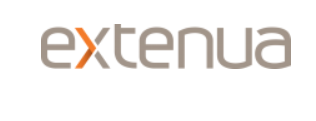 15% Off Extenua SilverSHielD Enterprise-XL Discount Coupon Code 2019