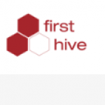 First Hive Coupon