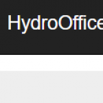 HydroOffice Coupon
