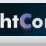 25% Off LightComp Coupon code