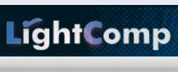 LightComp Coupon