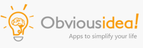 20% Off Obviousidea PhotoLikr Pro Discount Coupon Code 2019