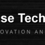 Phibase Technologies Coupons