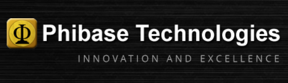 Phibase Technologies Coupon