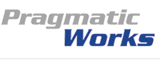 Pragmatic Works Coupon