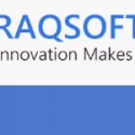 Raqsoft Coupon