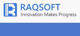 30% Off RAQSOFT INC esProc Server Discount Coupon Code 2019