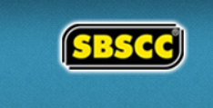 20% Off SBSCC Stockist Basic POS Discount Coupon