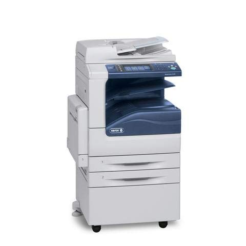 64% Off Xerox Advanced Multifunction Printer/Copier Special Discount