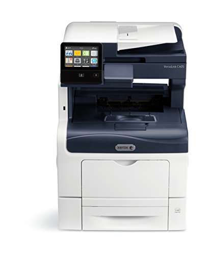 20+ Best Xerox WorkCenter Advanced Copier For Business
