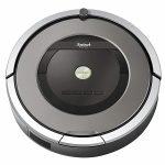 iRobot Roomba Deal