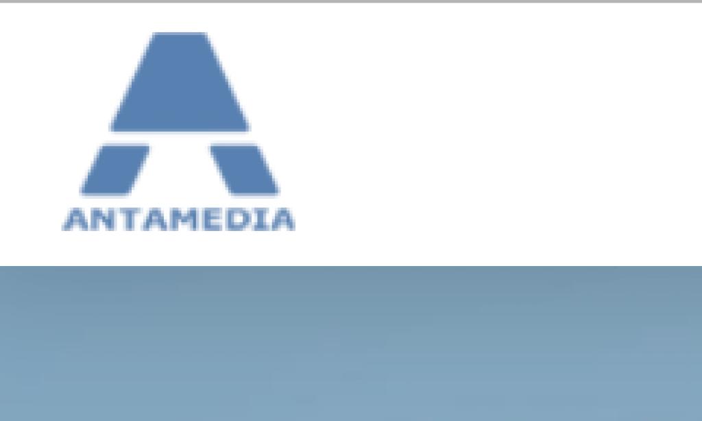 20% Off Antamedia Credit Card Support or Antamedia Internet