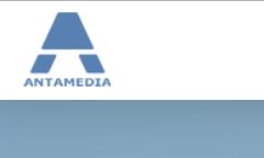 AntaMedia Coupon