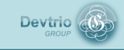 20% Off Devtrio Group Word Writer .NET Developer License Discount Coupon