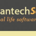 Lantech Soft Coupon