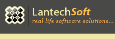 30% Off LantechSoft Excel Document Details Editor Discount Coupon