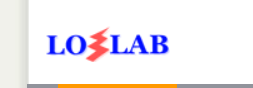 30% Off Loslab PDF Library Enterprise Source Discount Coupon