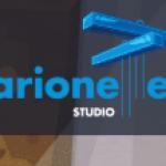 Marionette Studio Coupon