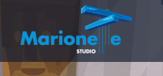 41% Off Marionette Studio Starter Annual Subscription Discount Coupon