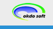 Okdo Soft Discount Coupon