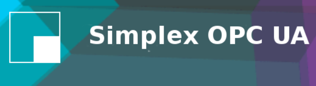 Simplex OPC UA Coupon
