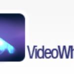 VideoWhisper Coupon