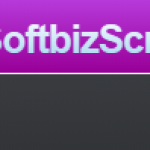 SoftbizScripts Coupon