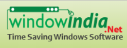 25% Off Window India Excel Files Data Cleaning Utility Discount Coupon