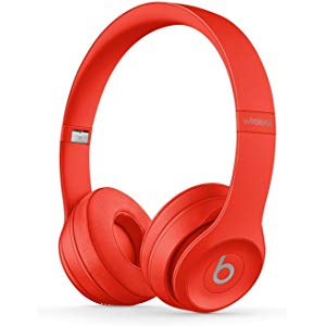 20% Off – Big Save on Beats Solo3 Headphones