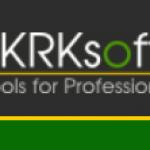 KRKsoft Coupons