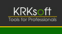 KRKsoft Coupons