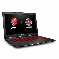 11% Off – Save $100 On MSI GV62 8RD-200 15.6″ Full HD Performance Gaming Laptop