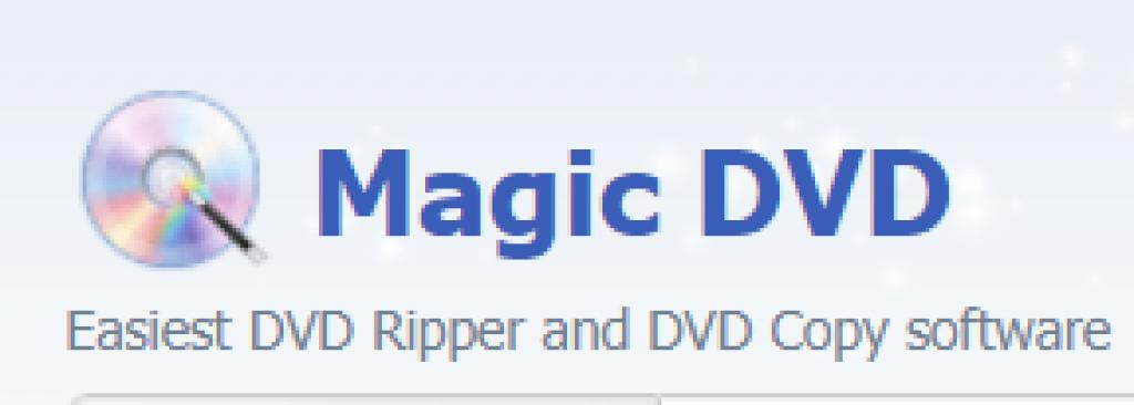 magic dvd ripper discount code