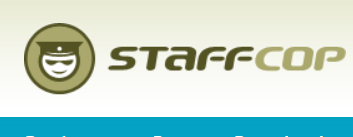 40% Off StaffCop Enterprise Float License Discount Coupon Code 2019